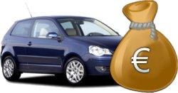 tips auto verkopen