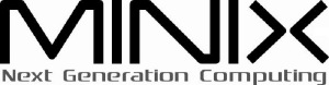 logo minix