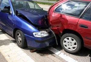 auto-met-schade