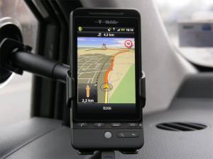 navigatie-app-auto