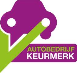 logo-autobedrijf-keurmerk