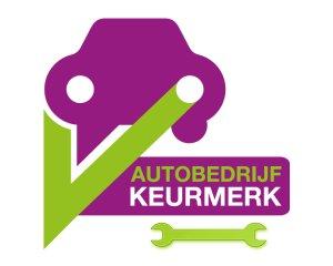 keurmerk-autobedrijven