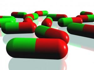 pills-684989_640