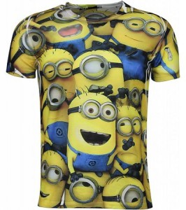 c-man-minion-t-shirt-wit