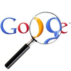 gevonden-worden-op-google
