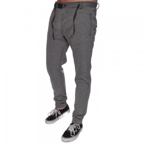 joggingbroek_twayn_fashion_grijs