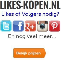 https://www.likes-kopen.nl/
