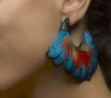 oorbellen-kopen