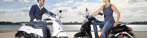 redenen-nieuwe-scooter-kopen