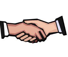 Samenwerken-in-een-beleggingsclub
