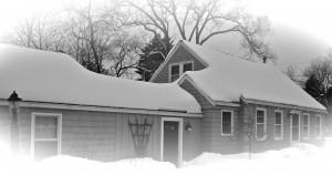 koud-huis