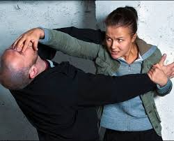krav-maga-zelfverdediging