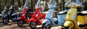 scooter-kopen-groningen
