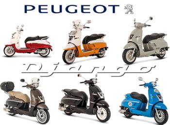 Peugeot-Django-kopen