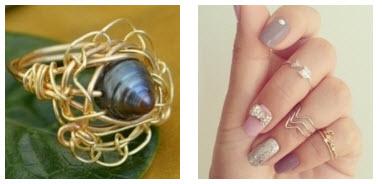 goedkope-ringen