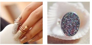 ringen-goedkoop-online