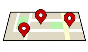 map-525349_640 (1)